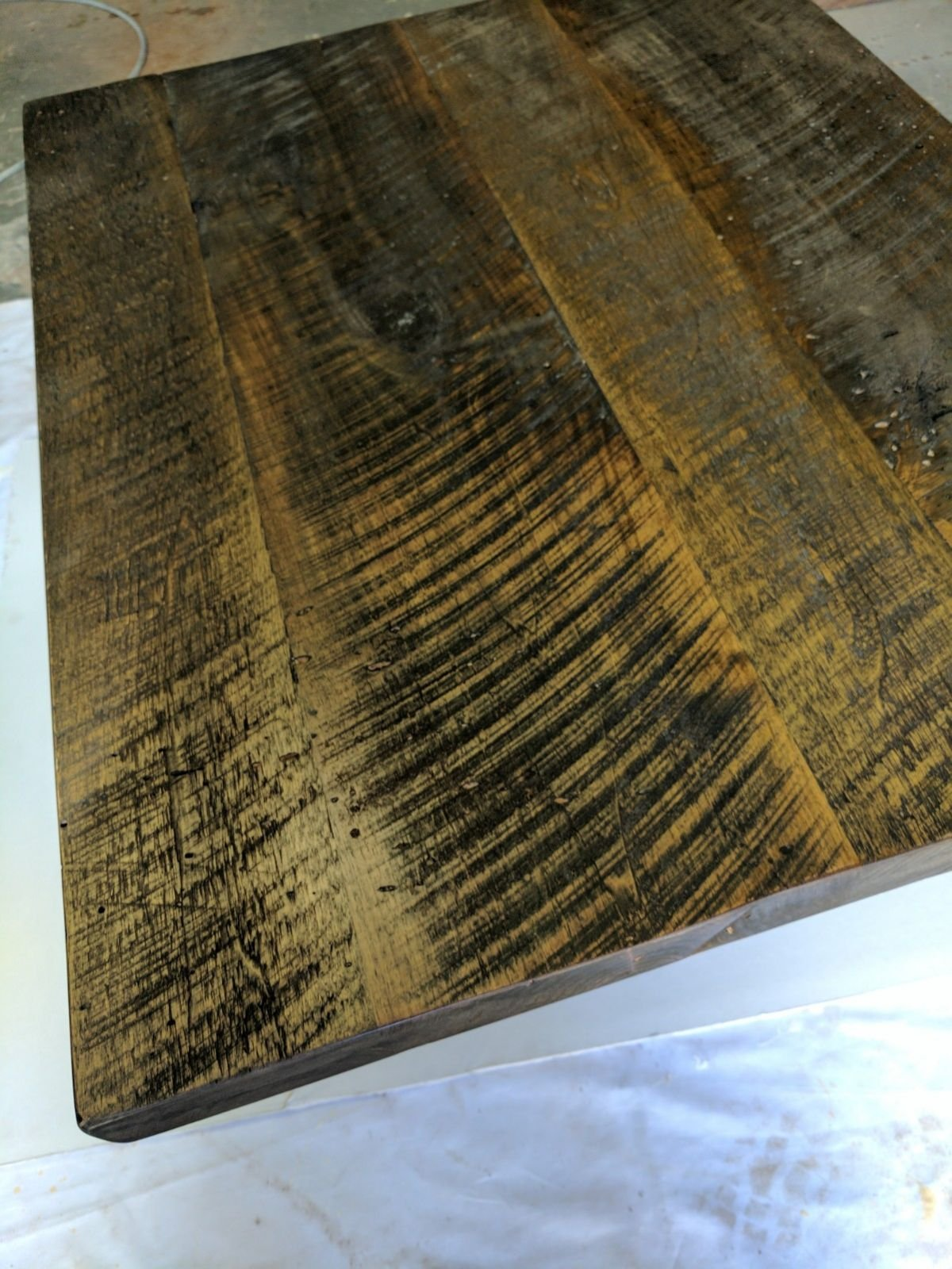 fireplace u2013 wood touch